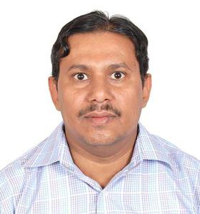 Mamoun Jamaladdin profile picture