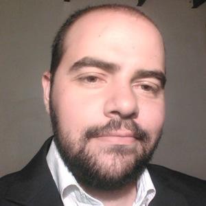 David Battaglia profile picture