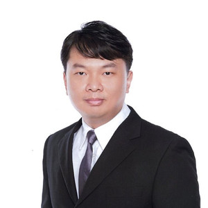 Jason Tan profile picture