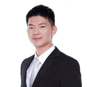 Haowei Lim profile picture