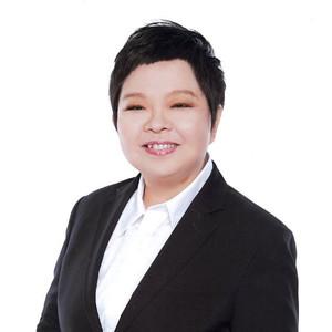 Teng Lai Fong profile picture