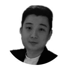 Gabriel Pan profile picture