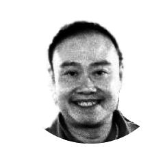 Cedric Lim profile picture