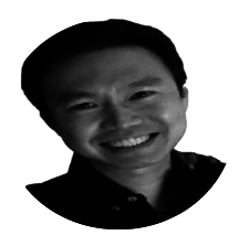 Melvin Chan profile picture