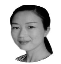 MIchelle Xiao profile picture