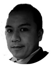 Jason Au profile picture
