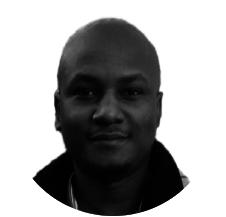 Micheal Akampa profile picture