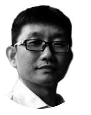 Peng Hua profile picture