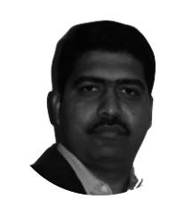Mallikarjun Jainapur profile picture