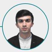 Gaziali Kurbanov profile picture