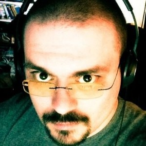 Fulvio Venturelli profile picture