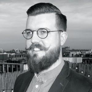 Kieran Hall profile picture