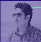 Arvind Sinc profile picture