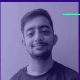 Aditya  Singh profile picture