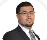 Ernesto H. Spalding profile picture