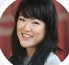 Gloria I. kim profile picture