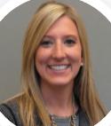 Amber E. Fahey profile picture