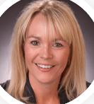 Kristi E. Taylor profile picture