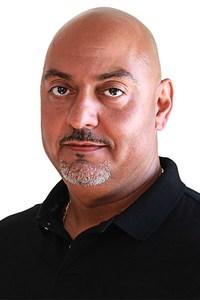 Sarkis A. Tsaoussian profile picture