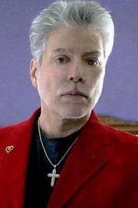 James A. Ruggiero profile picture