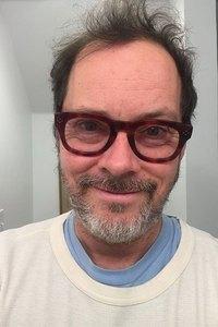 """""""Bassy"""" Bob Brockmann profile picture"""