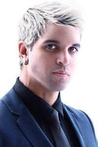 Youssef Atrassi profile picture