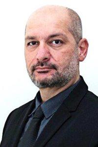 Aret Sevan profile picture