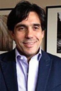Sergio Gentile profile picture