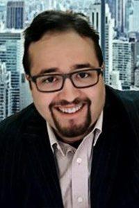 Samy Kalem profile picture