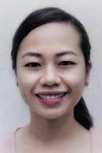 Arlene Decena profile picture