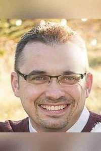 Joel Robinett profile picture
