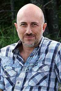 Sylvain Belanger profile picture