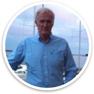 Tomas Wallin profile picture