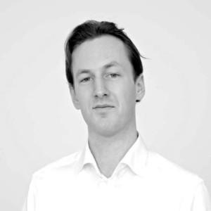 Dennis Friberg profile picture