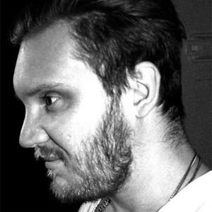 Mathias Matson profile picture
