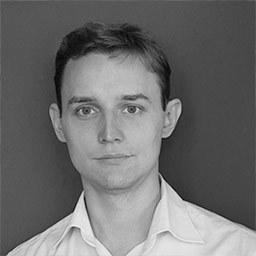 Mikhail Sitnichenko    profile picture