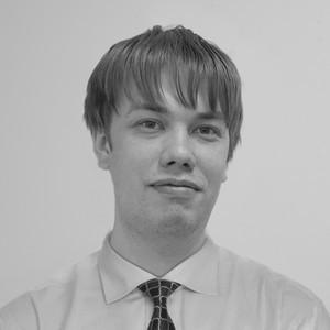 Ivan Domanin profile picture