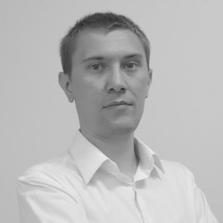 Anton Shamsivaleev profile picture