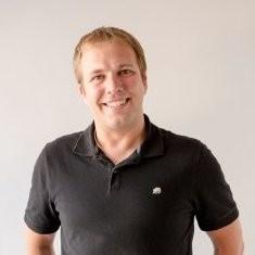 Josh Fraser profile picture