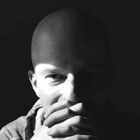 Cyryl Dudek profile picture