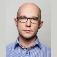 Lukasz Janowski profile picture