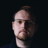 Jakub Staroń profile picture