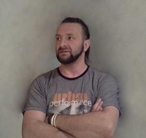 Bartłomiej Kamionka profile picture