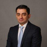 LEVAN NANOBASHVILI profile picture