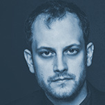 ELLIS STEINBERG profile picture