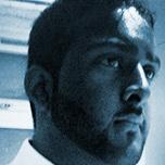 ARNIE JOAHILL profile picture