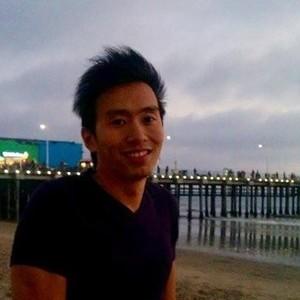 Derrick Ko profile picture