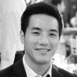 Zaizhuang Cheng profile picture