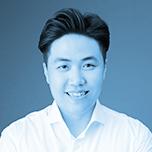 ANDRE KIM profile picture