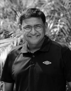 S. Mohan profile picture